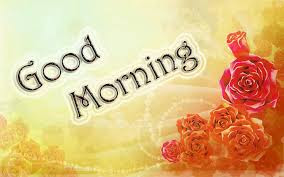 Good Morning wishing full hd wallpaper images