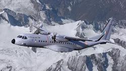 Airbus Defense cho biết Ấn Độ đã ký hợp đồng mua 56 vận tải cơ chiến thuật C295.