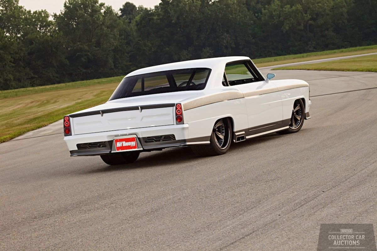 1961 Chevy C10 Wiring Diagram Get Free Image About For Apache