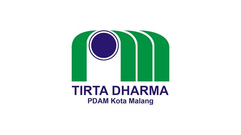 Lowongan Kerja PDAM Kota Malang