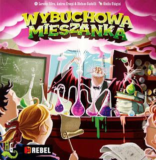 http://planszowki.blogspot.com/2016/05/wybuchowa-mieszanka-rebel-unboxing.html