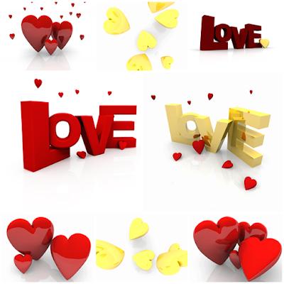 Fondos San Valentín