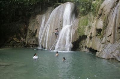 Resultado de imagen para parque nacional turuépano (estado sucre)