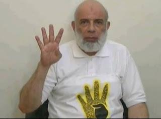 """القبض علي الداعية الاخواني"""" وجدي غنيم"""" في مطار دبي وترحيلة لمصر """"اضغط للتفاصيل"""""""