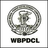 West Bengal Power Development Corporation