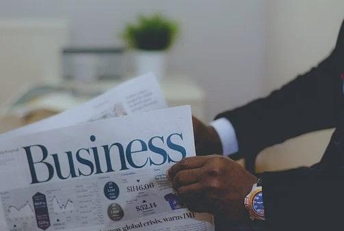 10 Peluang Bisnis Online Tanpa Modal Dan Terpercaya