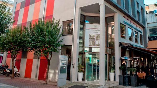Δράσεις στο Ιστορικό Μουσείο Αλεξανδρούπολης για τη Διεθνή Ημέρα Μουσείων