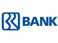 Lowongan Kerja Bank BRI - Penerimaan Untuk S1/S2 Juli 2020