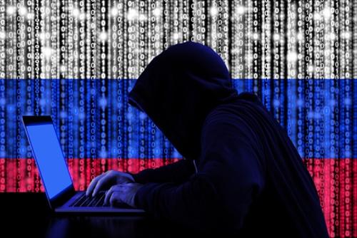 Το «μακρύ χέρι» της Ρωσίας στην Άπω Ανατολή και η ιαπωνική οργή