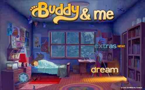Buddy & Me v1.1.15