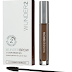Free WUNDERBROW Extra Long-Lasting Eyebrow Gel Sample