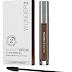Free WUNDERBROW Extra Long-Lasting Eyebrow Gel Sample