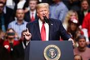 Judge blocks new Trump Travel Ban