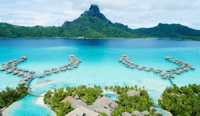 5 Panduan Terbaik Memilih Destinasi Wisata Untuk Liburan Menarik Bersama Keluarga