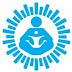 ICDS CG Recruitment 2020 ! राज्य बाल संरक्षण समिति, (छ.ग.) के अंतर्गत सामाजिक कार्यकर्ता और सदस्य की 82 पदों की निकली भर्ती ! Last Date-30/03/2020