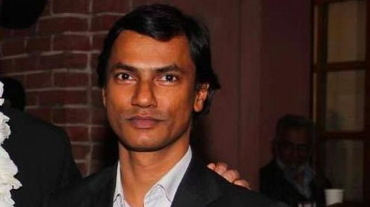 LGBT magazine editor hacked to death in Bangladesh (See Photos)