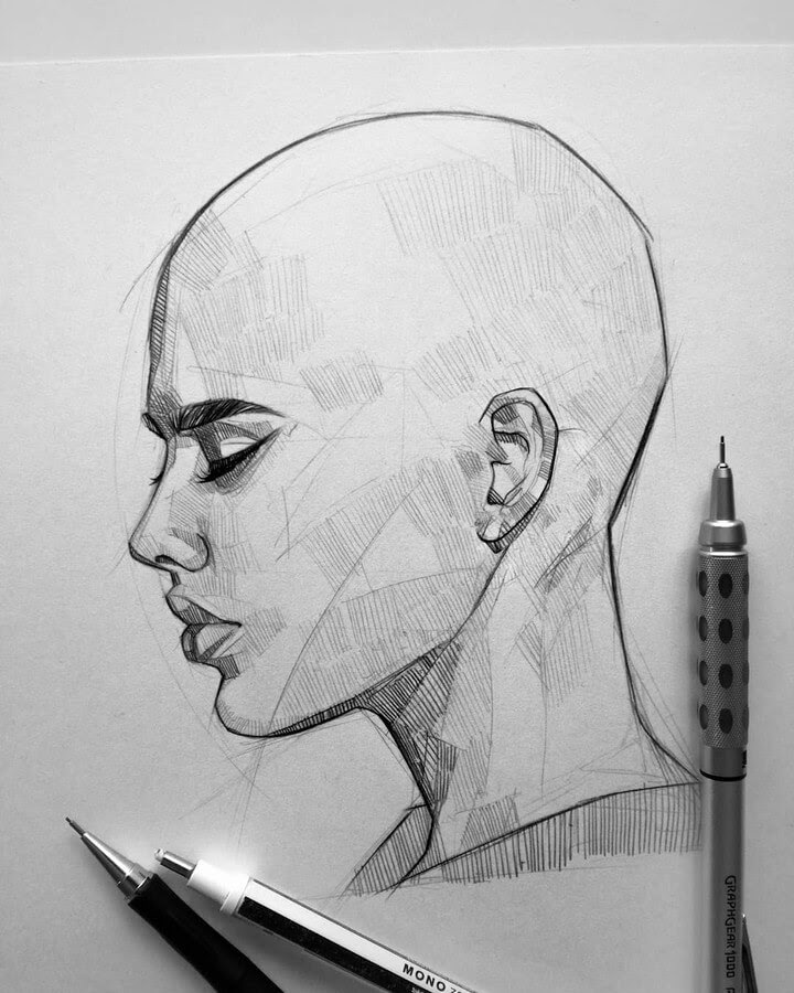 10-Ani-Cinski-Pencil-Drawings-www-designstack-co