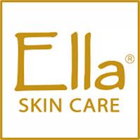 Lowongan Kerja Ella Skin Care Semarang