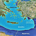 Σοκ: Ετοιμάζει τρικυμία η Άγκυρα... ! Η Βρετανία απέτρεψε κυρώσεις κατά Τουρκίας & «κόβει στα δύο» την ΑΟΖ - Ο Ερντογάν στέλνει γεωτρύπανο στο Αιγαίο