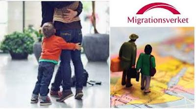 قد تستطيع أن تجلب عائلتك إلى هنا في حال حصولك على تصريح الإقامة الدائمة أو تصريح الإقامة المؤقتة بصفة لاجئ أو حماية بديلة وبذات الوقت تُقيّم على أنك تملك حظوظاً وافرة للحصول على تصريح الإقامة الدائمة.