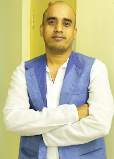 असम ने किया अंकुर को सम्मानित   #NayaSaberaNetwork