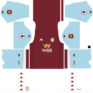 Aston Villa Dream League Soccer fts 2019 2020 DLS FTS Kits and Logo,Aston Villa dream league soccer kits, kit dream league soccer 2020 2019,Aston Villa dls fts Kits and Logo Aston Villa dream league soccer 2020 , dream league soccer 2020 logo url, dream league soccer Kits and Logo url, dream league soccer 2019 kits, dream league kits dream league Aston Villa 2019 2020 forma url, Aston Villa dream league soccer kits url,dream football Kits ,Logo Aston Villa