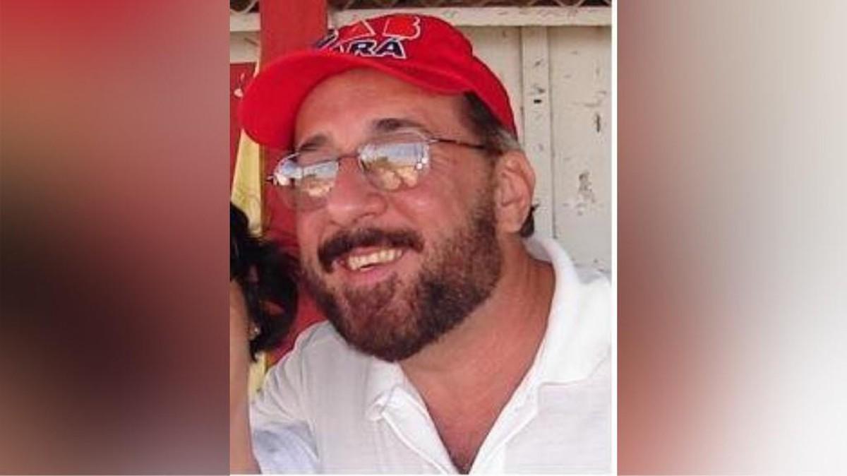 Prefeitura de Santarém exonera advogado acusado pornografia infantil