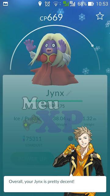 Pokémon GO: Os líderes de equipe finalmente terão utilidade com essa nova atualização.