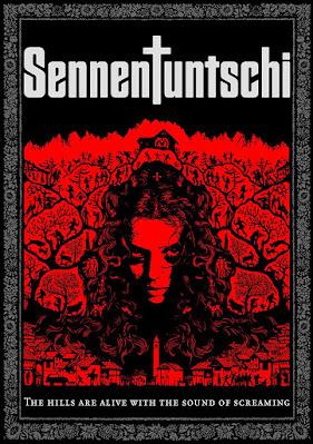 Sennentuntschi (2010)