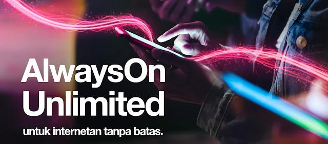 Pembagian-paket-AlwaysOn-Unlimited-Tri-6GB-10GB-dan-16GB
