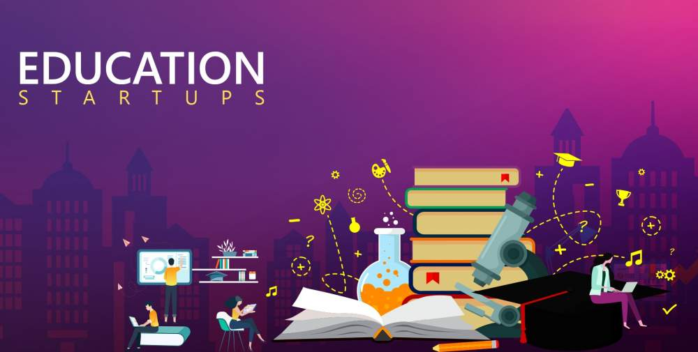 Indias 1st National Startups Award 2020