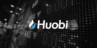 منصة huobi تعين مديرًا تنفيذيًا سابقًا للتدقيق في ديلويت كمدير عام جديد لفرعها في تركيا