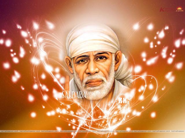 Baba sai baba song free download -