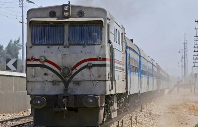 أسعار تذاكر ومواعيد القطارات من بني سويف إلى الأقصر 2021