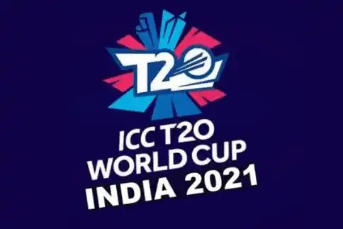 Ex-Cricketer Reveals World T20 Will be Held in India