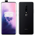 OnePlus 7 Pro Flash File - Firmware Download Free