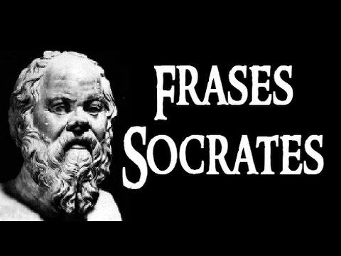 Comunidad De Filósofos Frases De Sócrates By Sócrates