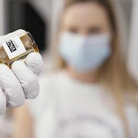 """Coronavírus: Pessoas vacinadas agora são os """"super-propagadores"""" da doença"""