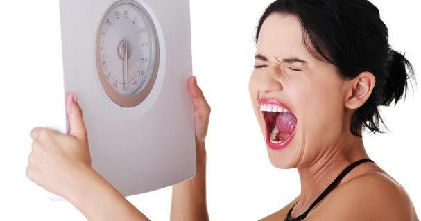 Hasil gambar untuk gagal diet