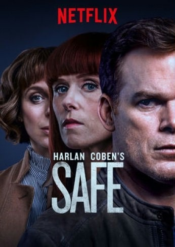 https://www.filmweb.pl/serial/Safe-2018-807008
