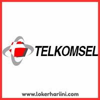 Lowongan Kerja Telkomsel Lampung Terbaru 2020