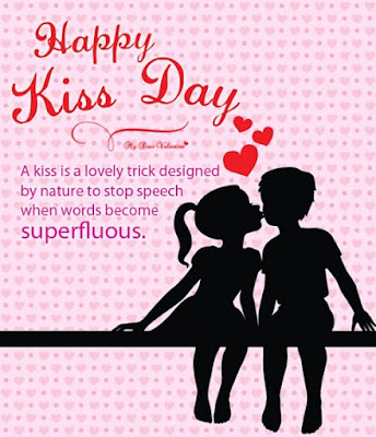 Happy-Kiss-Day-Images-HD-Download
