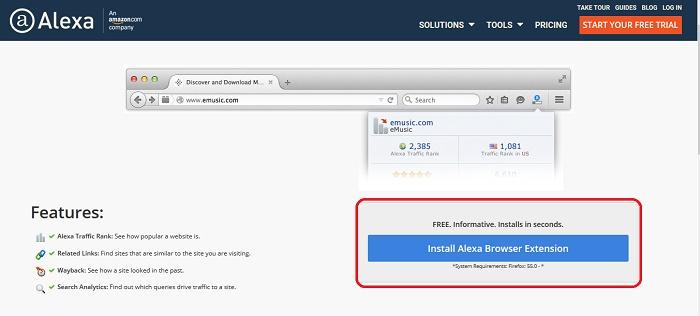 install-Alexa-toolbar