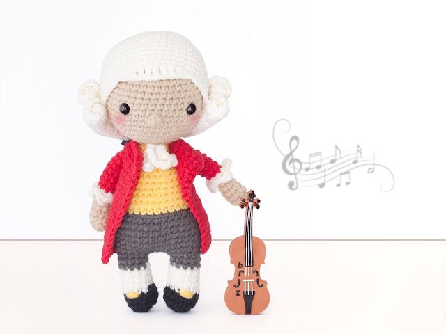 amigurumi-mozart-crochet