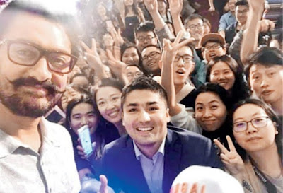 aamir-promotes-dangal-in-china-with-sport-stars