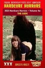 Image The Geek (1971)