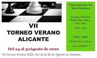 http://www.eventosdeajedrez.com/