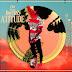 BoyTizzy - Atitude (2018) [Download]