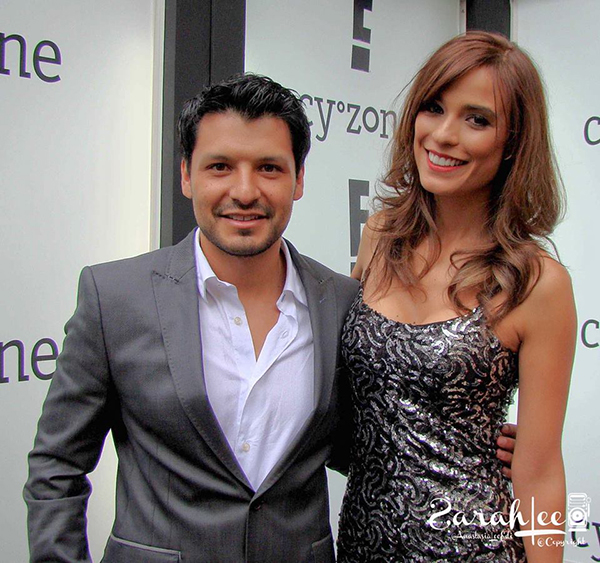 Evento-Look-Cyzone-2013