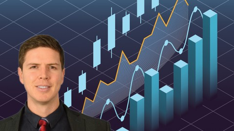 Online Investing Fundamentals Understanding Core Principles